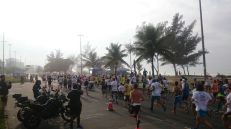 Corrida Wing for Life (132)