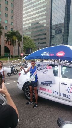 Corrida Wing for Life (141)