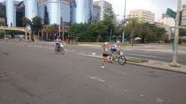 Corrida Wing for Life (16)