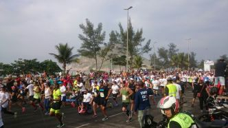 Corrida Wing for Life (18)