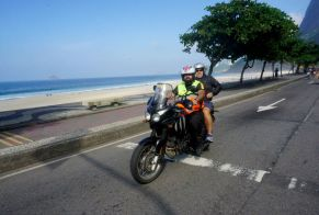 Corrida Wing for Life (19)