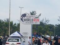 Corrida Wing for Life (22)