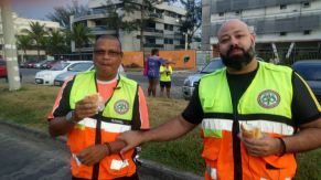 Corrida Wing for Life (24)