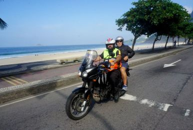 Corrida Wing for Life (25)