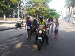 Corrida Wing for Life (29)