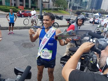 Corrida Wing for Life (33)
