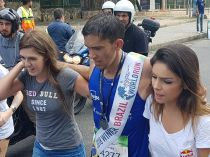 Corrida Wing for Life (34)