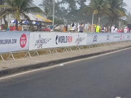 Corrida Wing for Life (35)