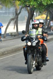 Corrida Wing for Life (36)
