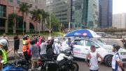 Corrida Wing for Life (40)