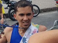 Corrida Wing for Life (42)