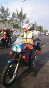 Corrida Wing for Life (46)