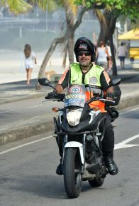 Corrida Wing for Life (52)