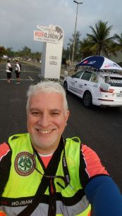 Corrida Wing for Life (54)