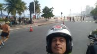 Corrida Wing for Life (56)