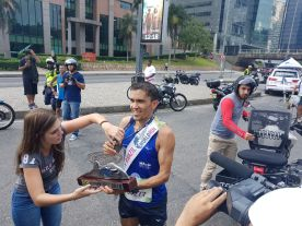 Corrida Wing for Life (57)