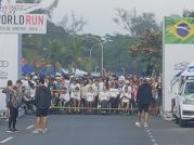Corrida Wing for Life (58)