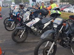 Corrida Wing for Life (64)