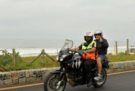 Corrida Wing for Life (68)