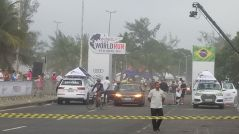 Corrida Wing for Life (9)