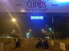 2018 - junho 09 - Corrida Cupids (12)
