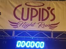 2018 - junho 09 - Corrida Cupids (9)