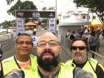 2018 - junho 24 - Circuito Ilha Carioca (1)