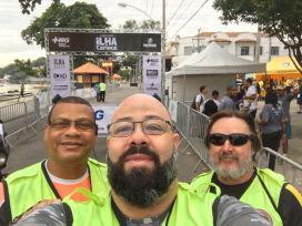 2018 - junho 24 - Circuito Ilha Carioca (3)