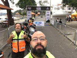 2018 - junho 24 - Circuito Ilha Carioca (4)