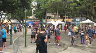 2018 - junho 24 - Circuito Ilha Carioca (5)