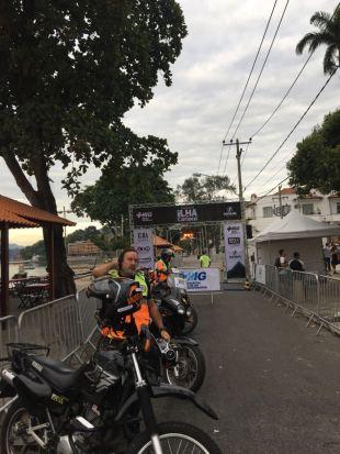 2018 - junho 24 - Circuito Ilha Carioca (6)