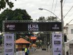 2018 - junho 24 - Circuito Ilha Carioca (7)