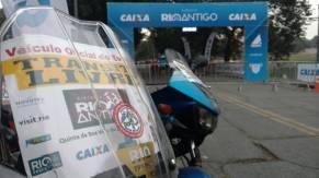 2018 - junho24 - Rio Antigo (3)