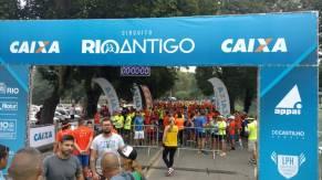 2018 - junho24 - Rio Antigo (5)