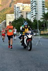 Maratona da Cidade do Rio de Janeiro (101)