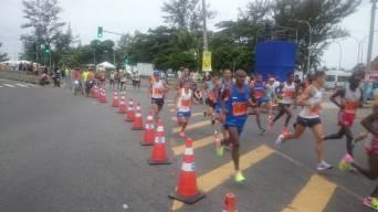 Maratona da Cidade do Rio de Janeiro (102)