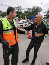 Maratona da Cidade do Rio de Janeiro (103)