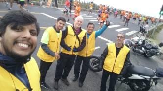 Maratona da Cidade do Rio de Janeiro (1)