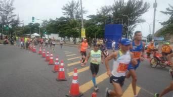 Maratona da Cidade do Rio de Janeiro (11)