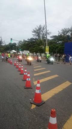 Maratona da Cidade do Rio de Janeiro (111)