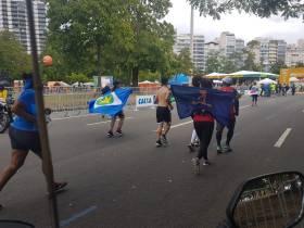 Maratona da Cidade do Rio de Janeiro (112)