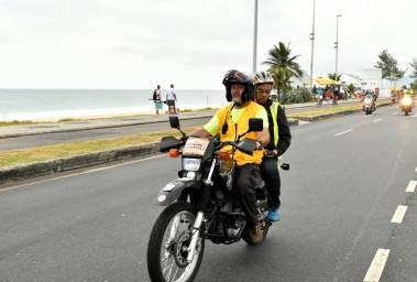 Maratona da Cidade do Rio de Janeiro (115)