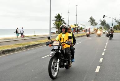 Maratona da Cidade do Rio de Janeiro (118)