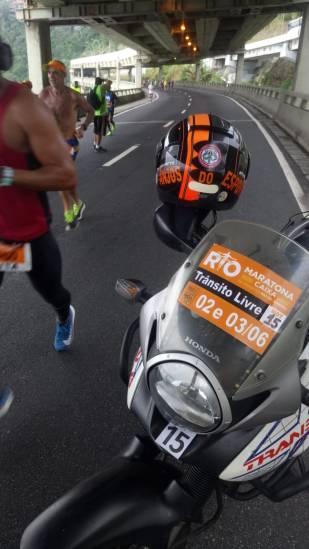 Maratona da Cidade do Rio de Janeiro (121)