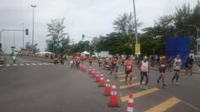 Maratona da Cidade do Rio de Janeiro (126)