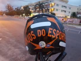 Maratona da Cidade do Rio de Janeiro (129)