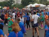 Maratona da Cidade do Rio de Janeiro (130)