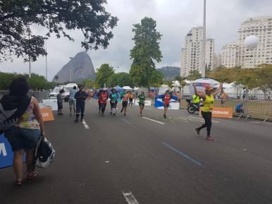 Maratona da Cidade do Rio de Janeiro (136)