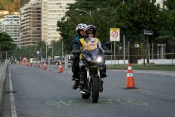 Maratona da Cidade do Rio de Janeiro (138)