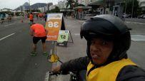 Maratona da Cidade do Rio de Janeiro (141)